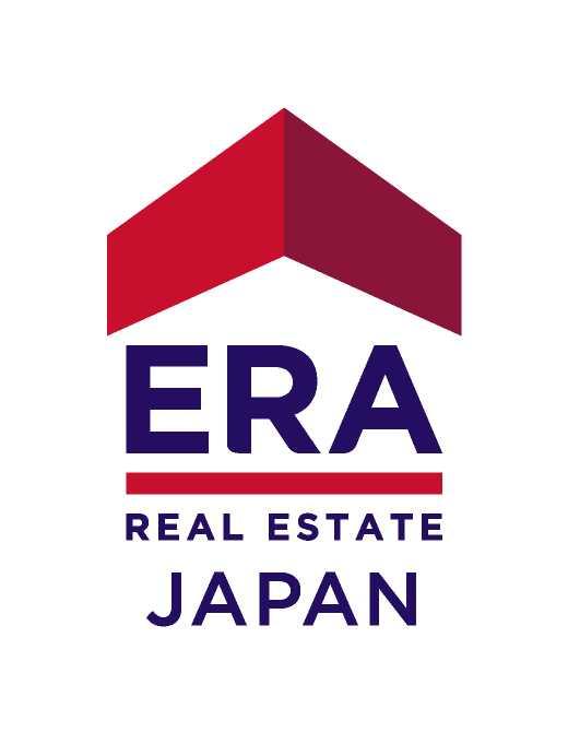 era ロゴを刷新 ポジティブなイメージ訴求 住宅新報web 総合