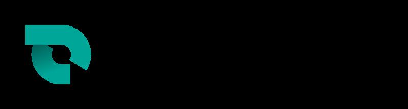 スマートドライブロゴ
