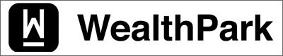 WealthParkロゴ