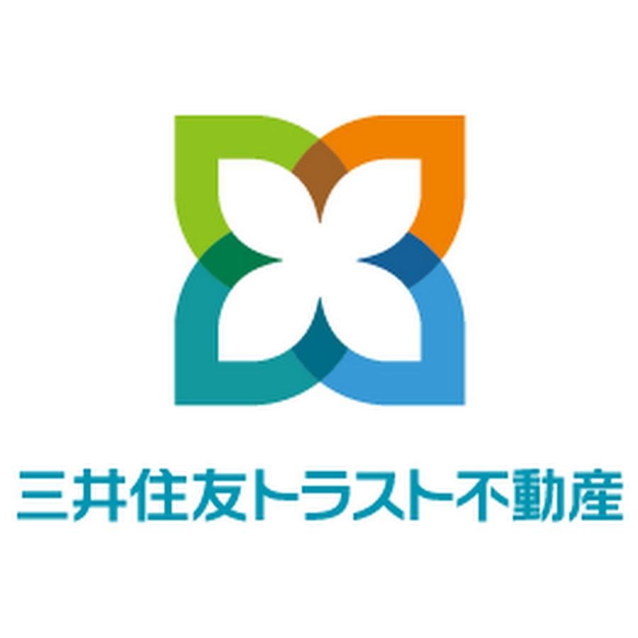 三井住友トラスト不動産